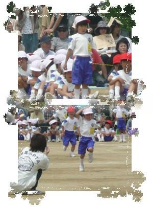 無題-ステッチされた画像-08