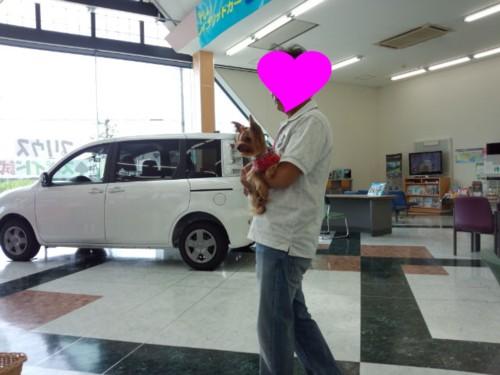IMG_20120922_120100.jpg