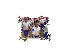 P1020756.jpg