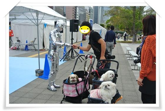20121013大阪 151-W-1