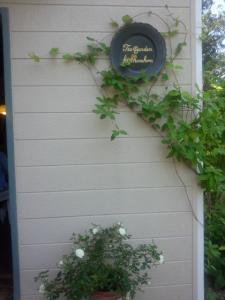 木々花花2