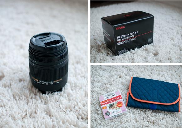 new lens3