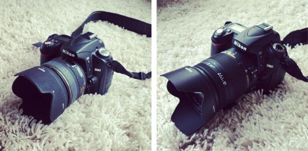 new lens2
