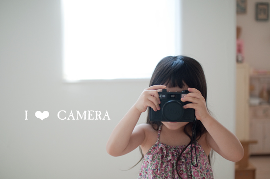 携帯カメラ 6
