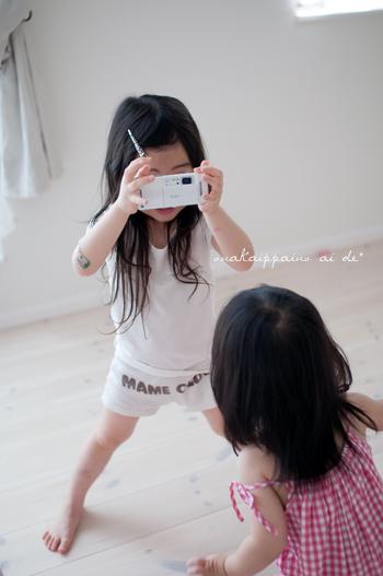携帯カメラ 4