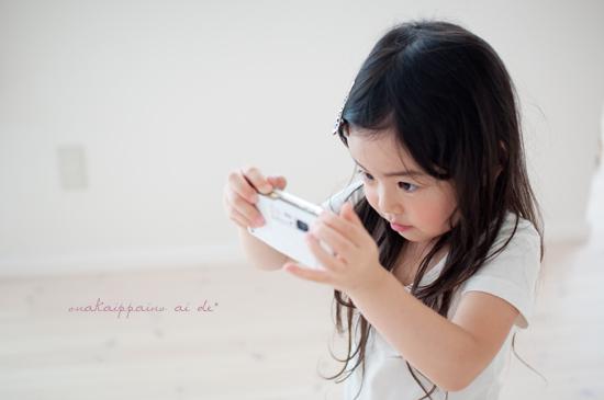携帯カメラ 1