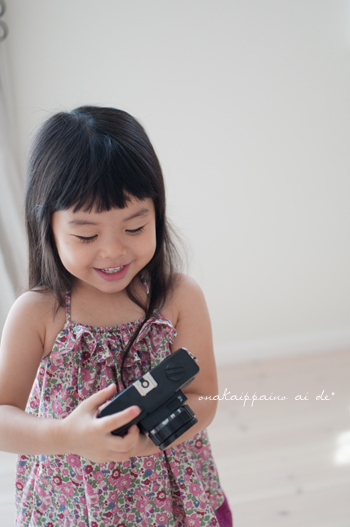 携帯カメラ 5