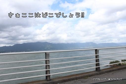 01-IMG_5526.jpg