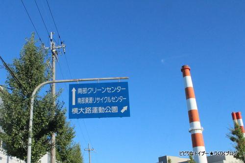 01-IMG_6404.jpg