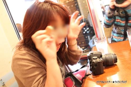06-IMG_8810.jpg