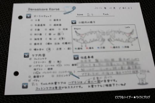 9-IMG_7226.jpg