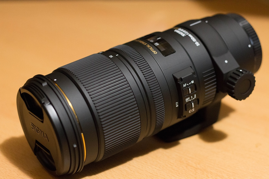 SIGMA APO 50-150mm F2_8 EX DC OS HSM-01-05