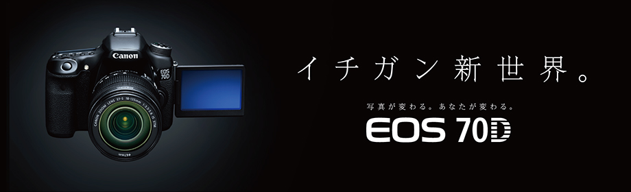 EOS70D.jpg