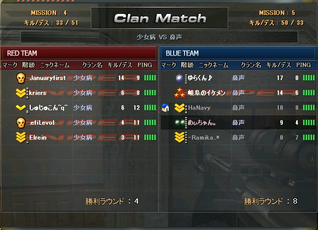 CWSR4本