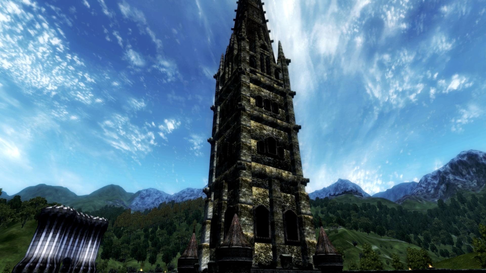 Oblivion 2012-04-28 23-16-54-85