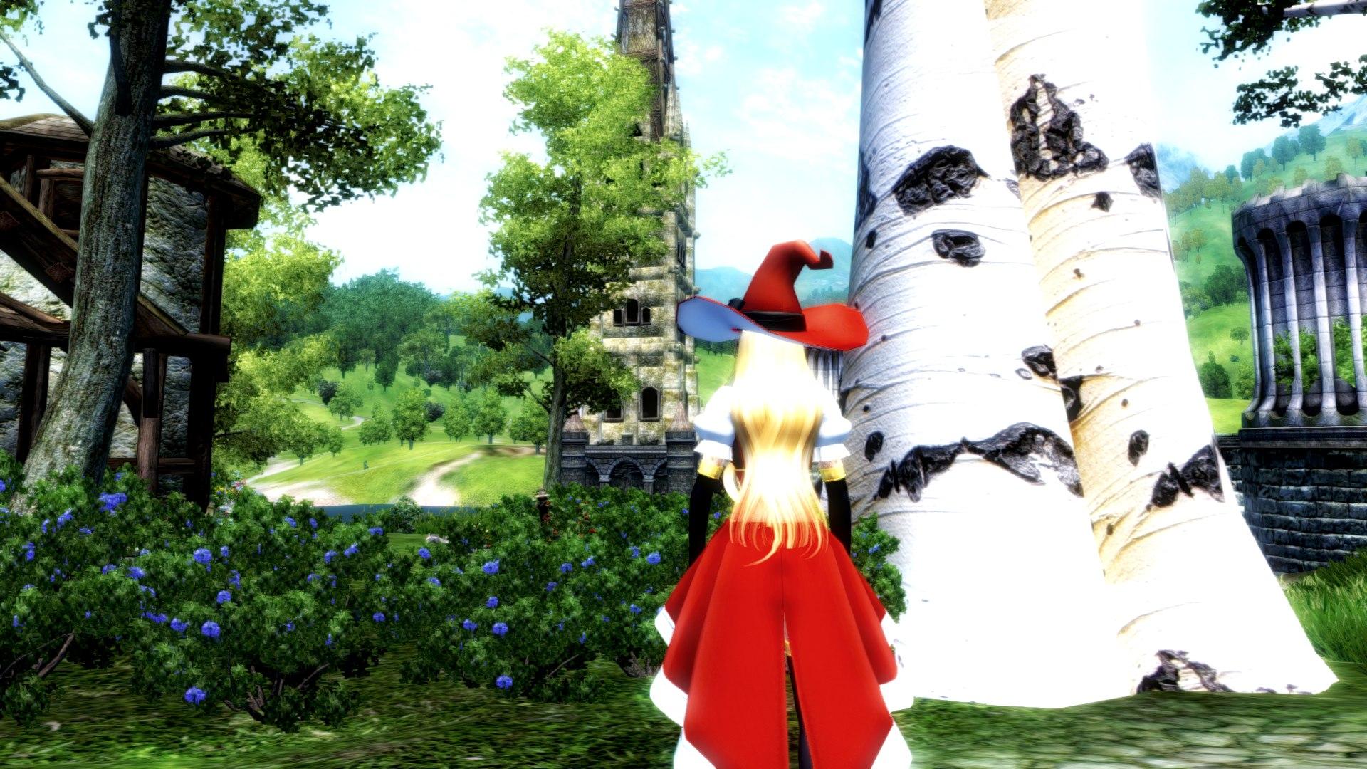 Oblivion 2012-04-28 23-15-29-84