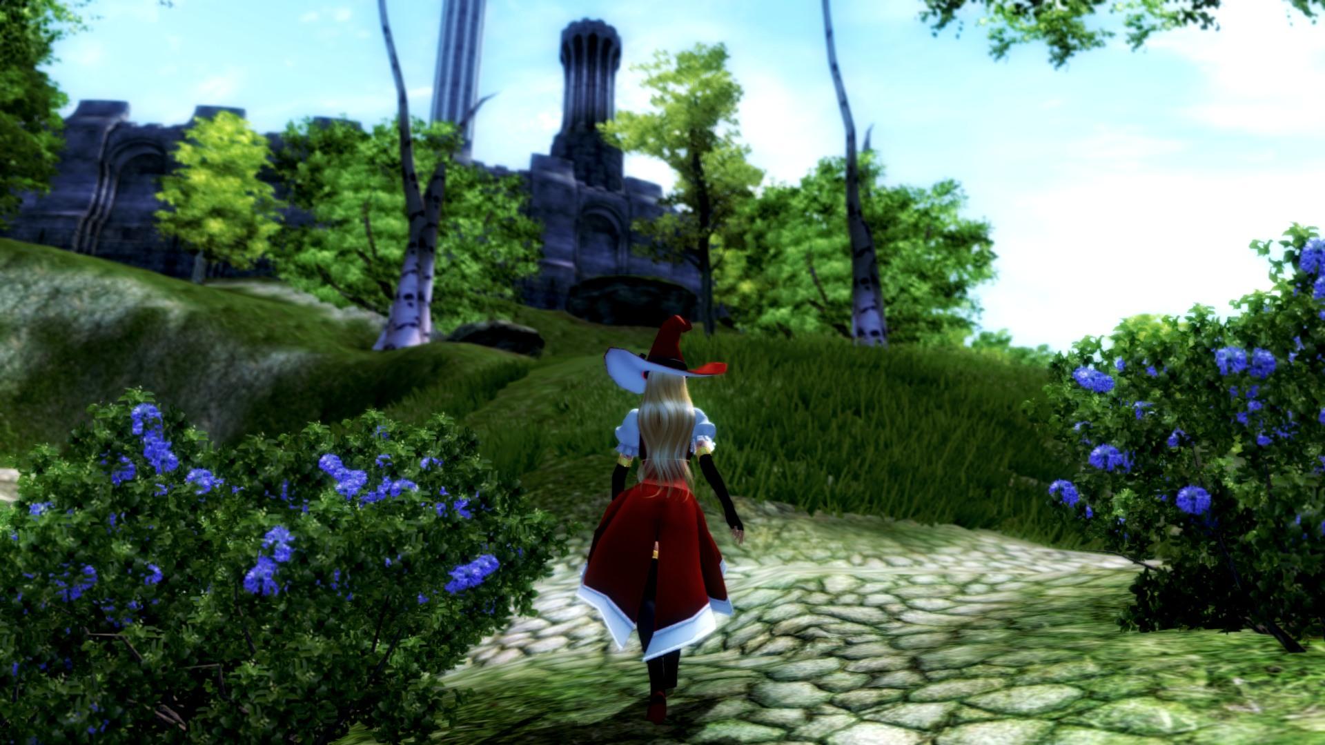 Oblivion 2012-04-28 23-14-38-11