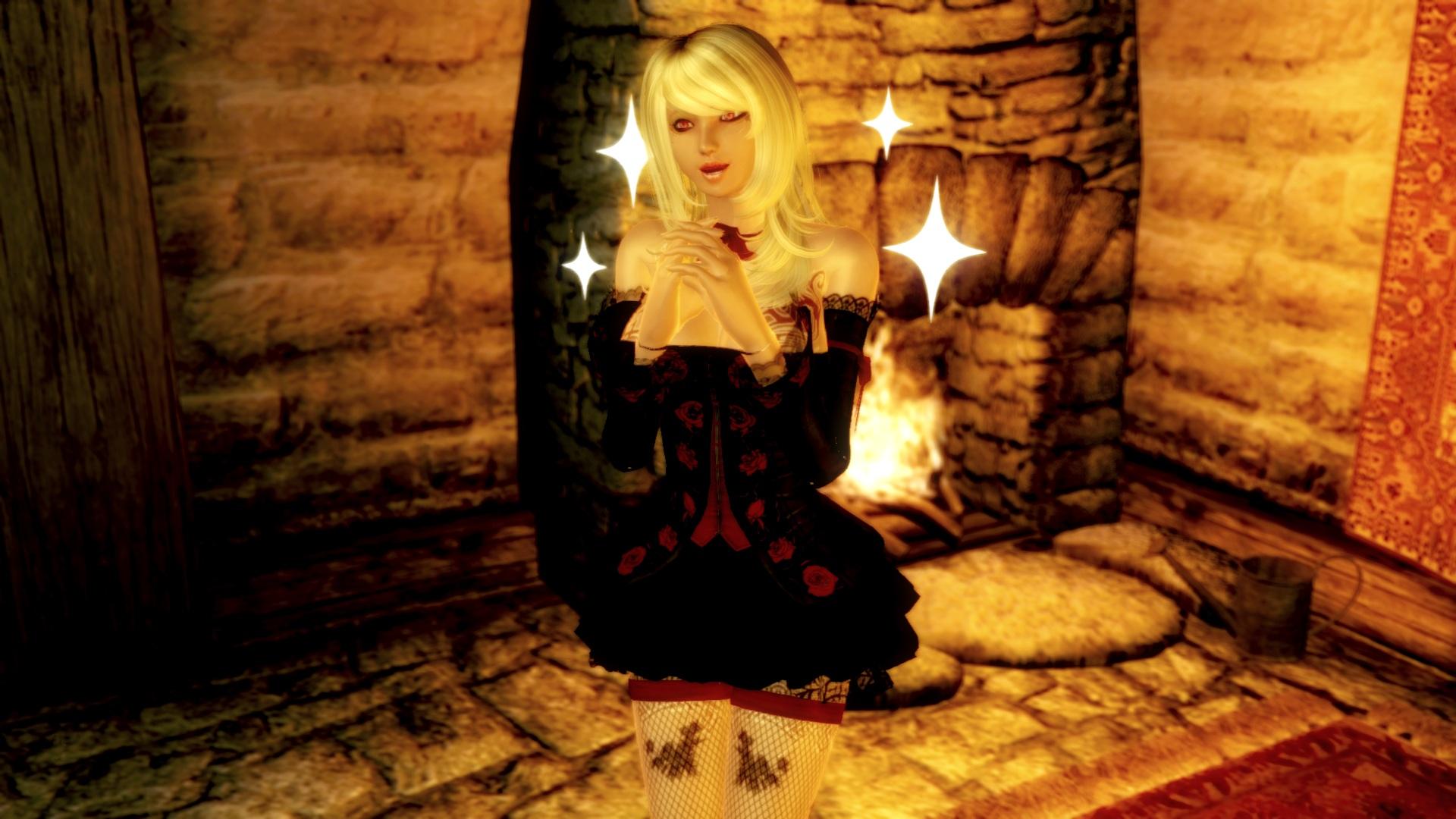 Oblivion 2012-04-28 23-09-27-04