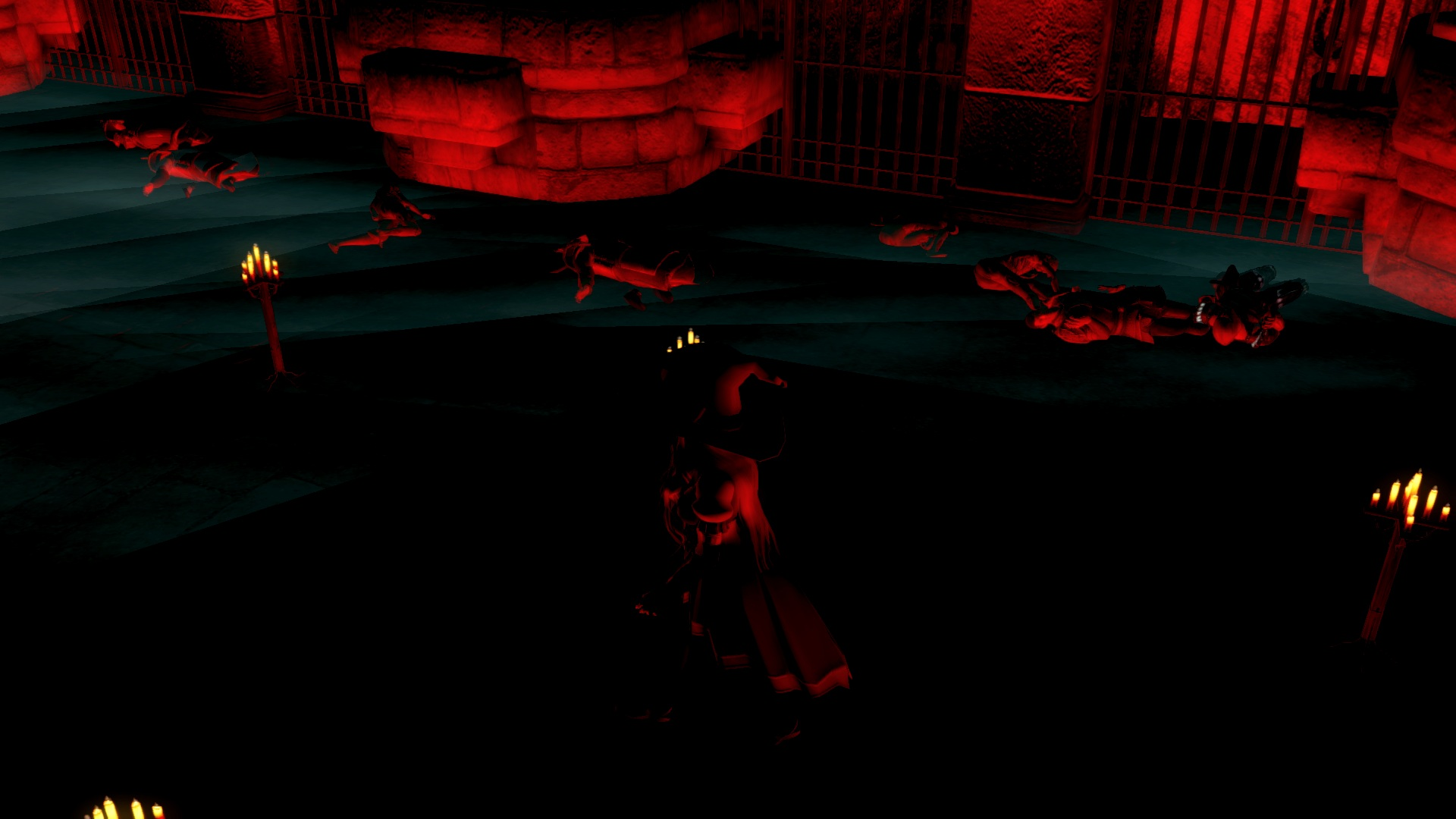 Oblivion 2012-04-28 23-59-35-90