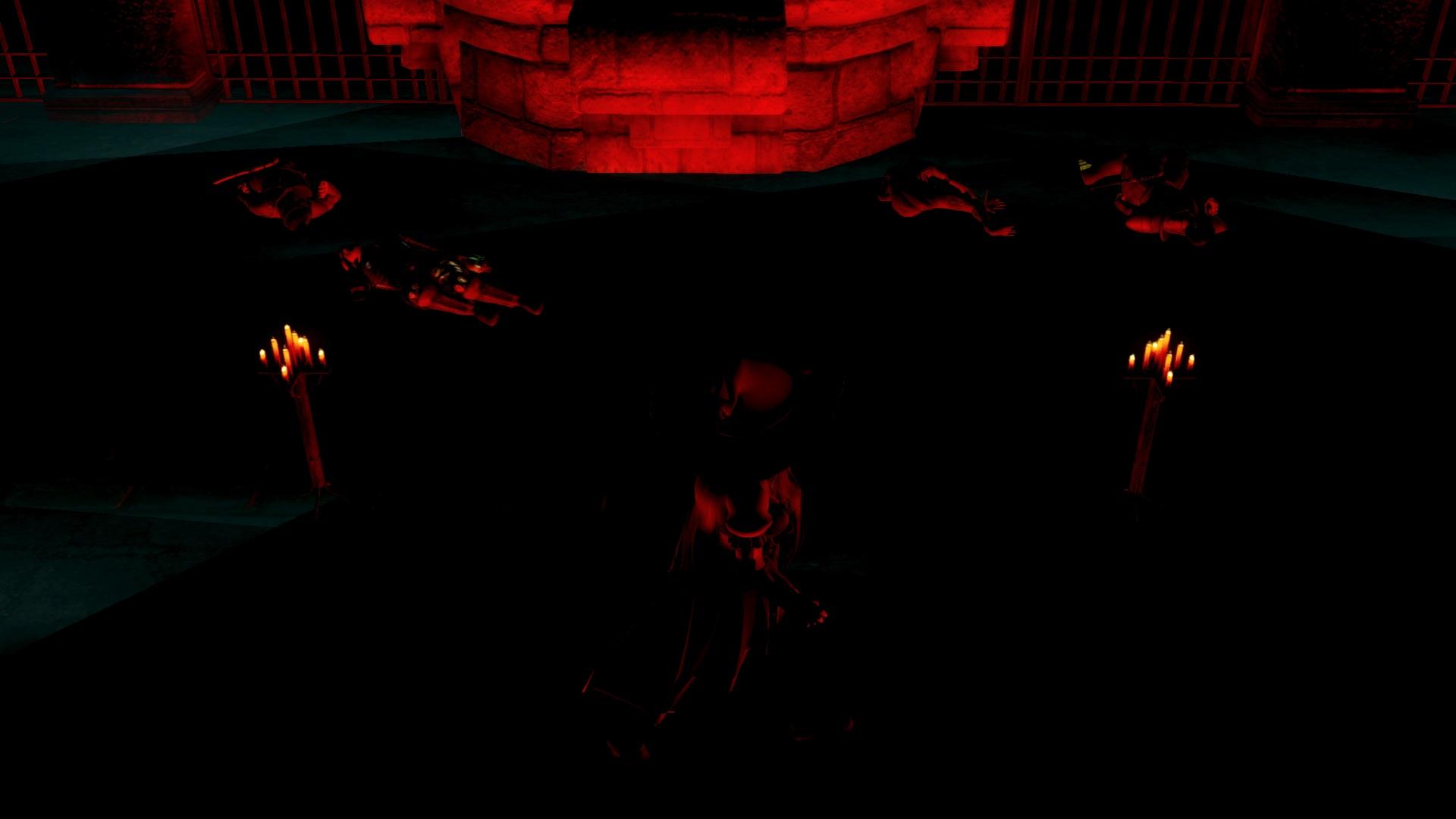 Oblivion 2012-04-28 23-59-16-59