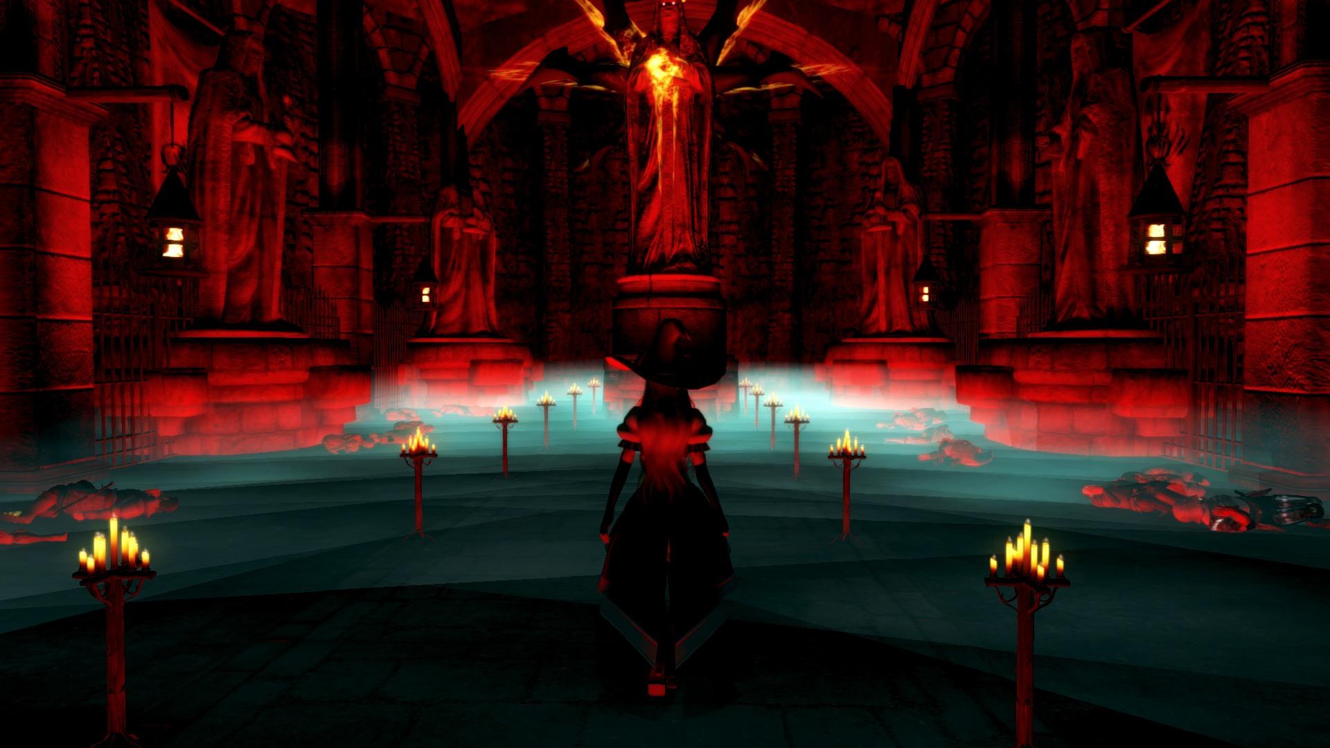 Oblivion 2012-04-28 23-58-35-61