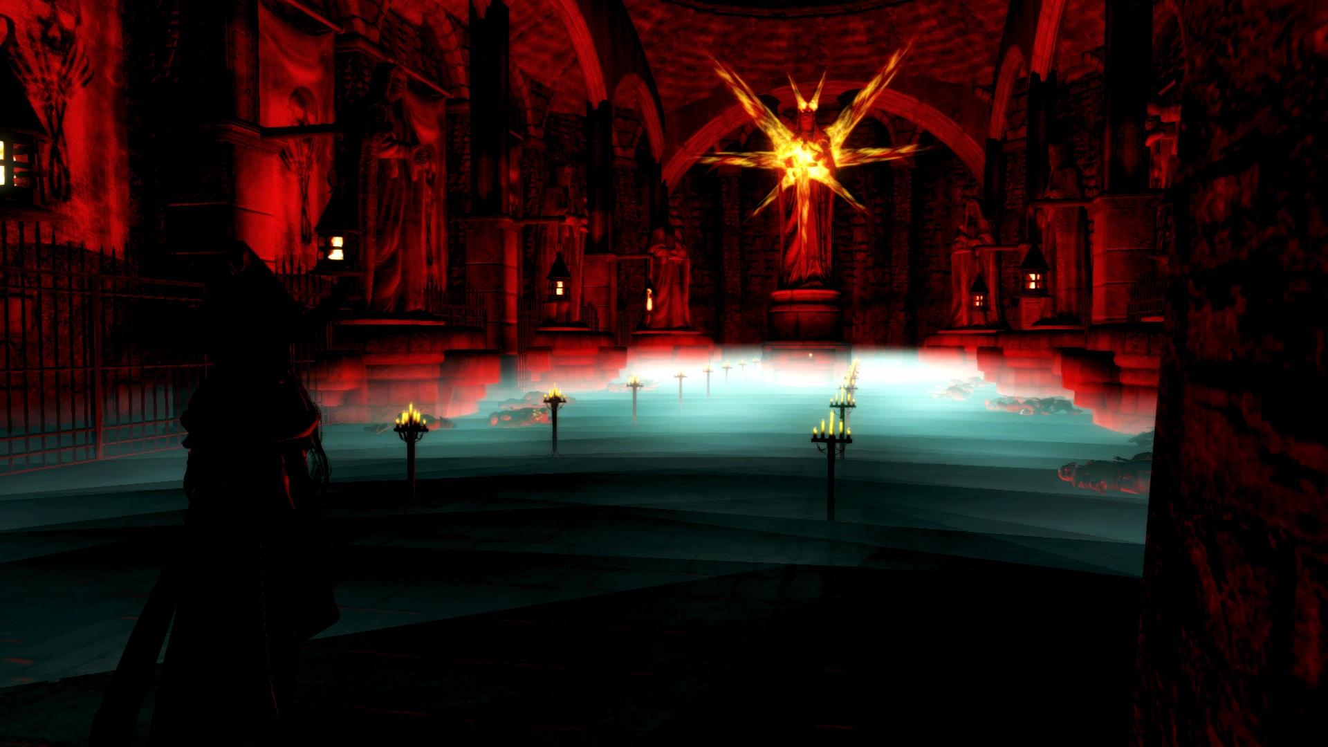 Oblivion 2012-04-28 23-58-16-25