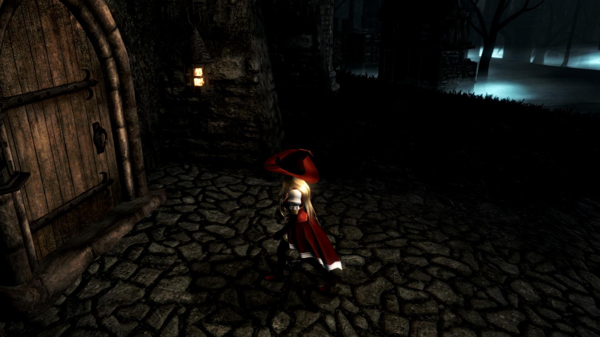 Oblivion 2012-04-28 23-57-03-41