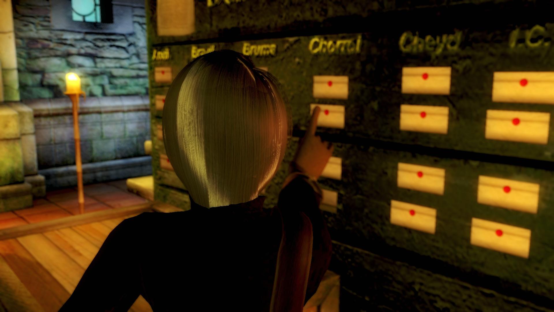 Oblivion 2012-05-13 15-55-15-25