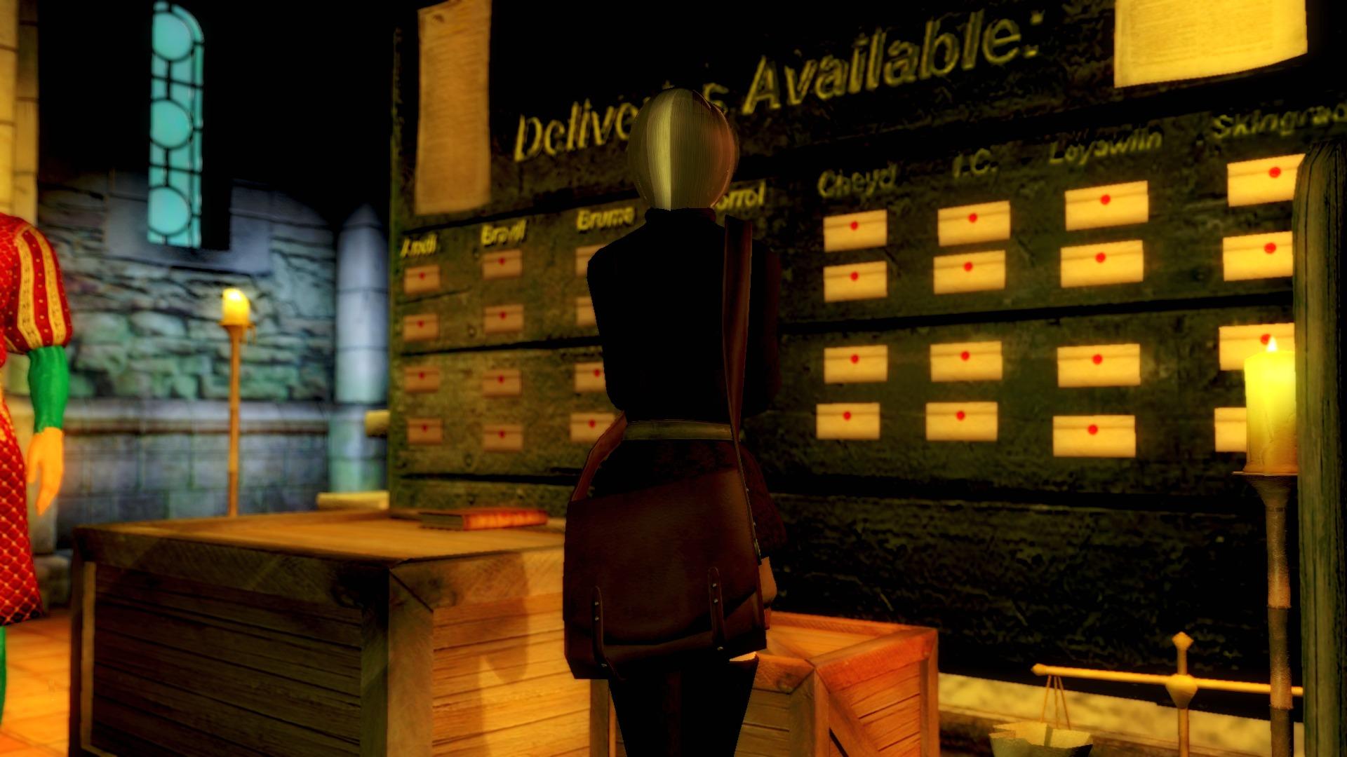 Oblivion 2012-05-13 15-53-11-43