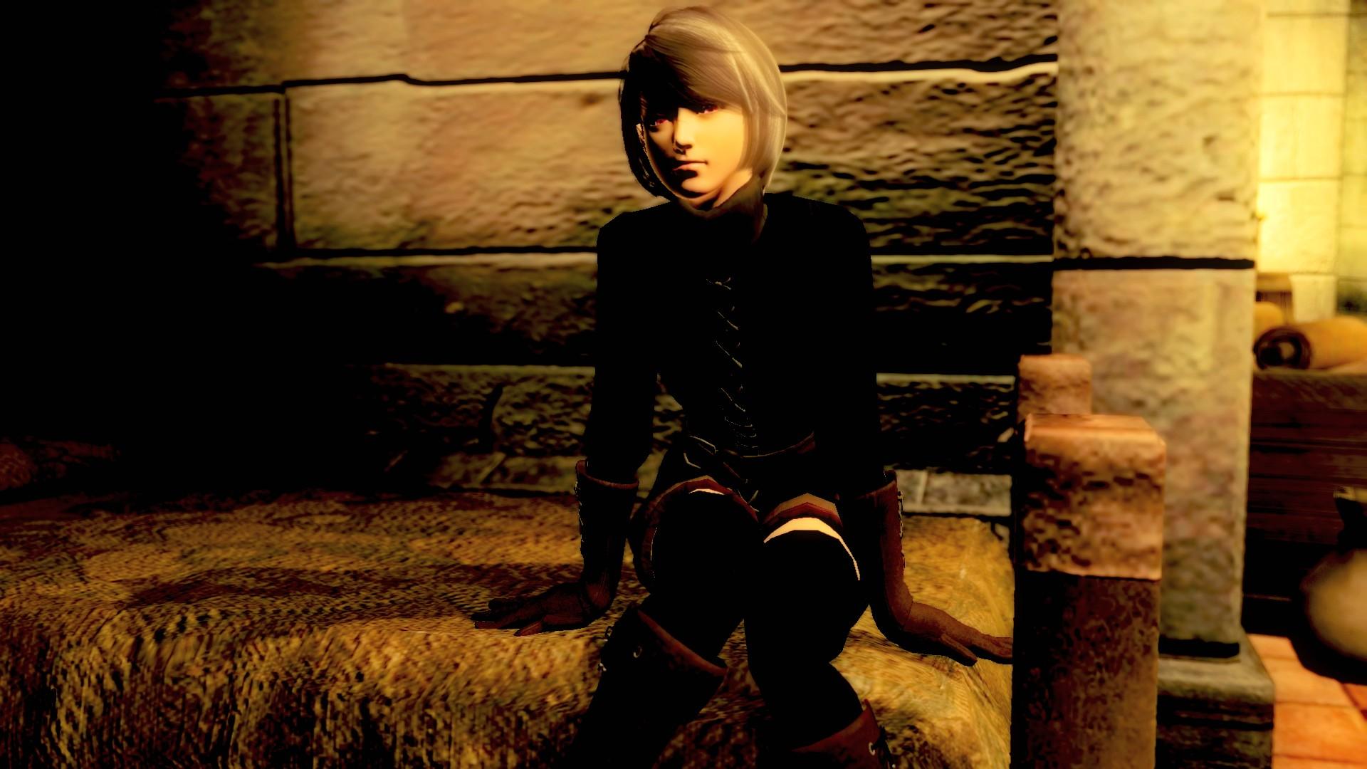 Oblivion 2012-05-13 15-40-02-40