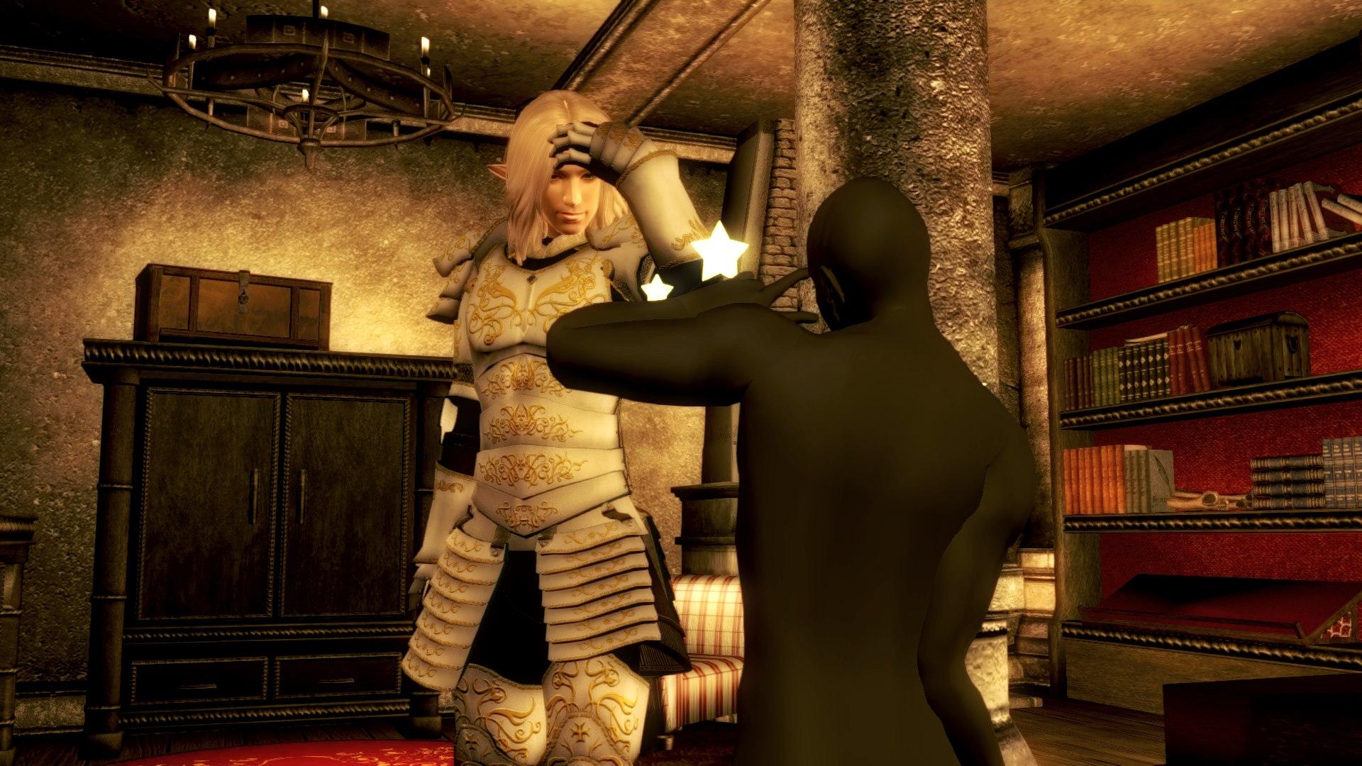 Oblivion 2012-05-21 22-28-37-65