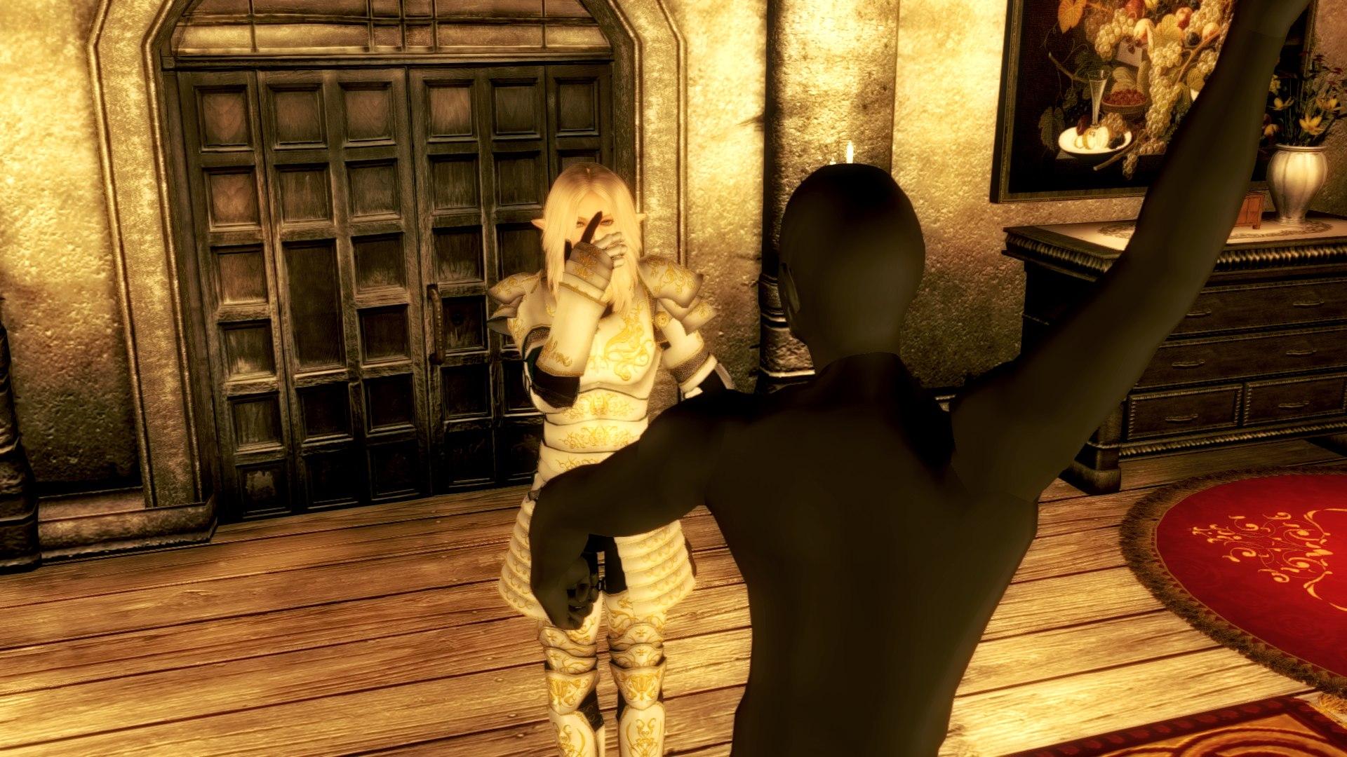 Oblivion 2012-05-21 22-24-41-10