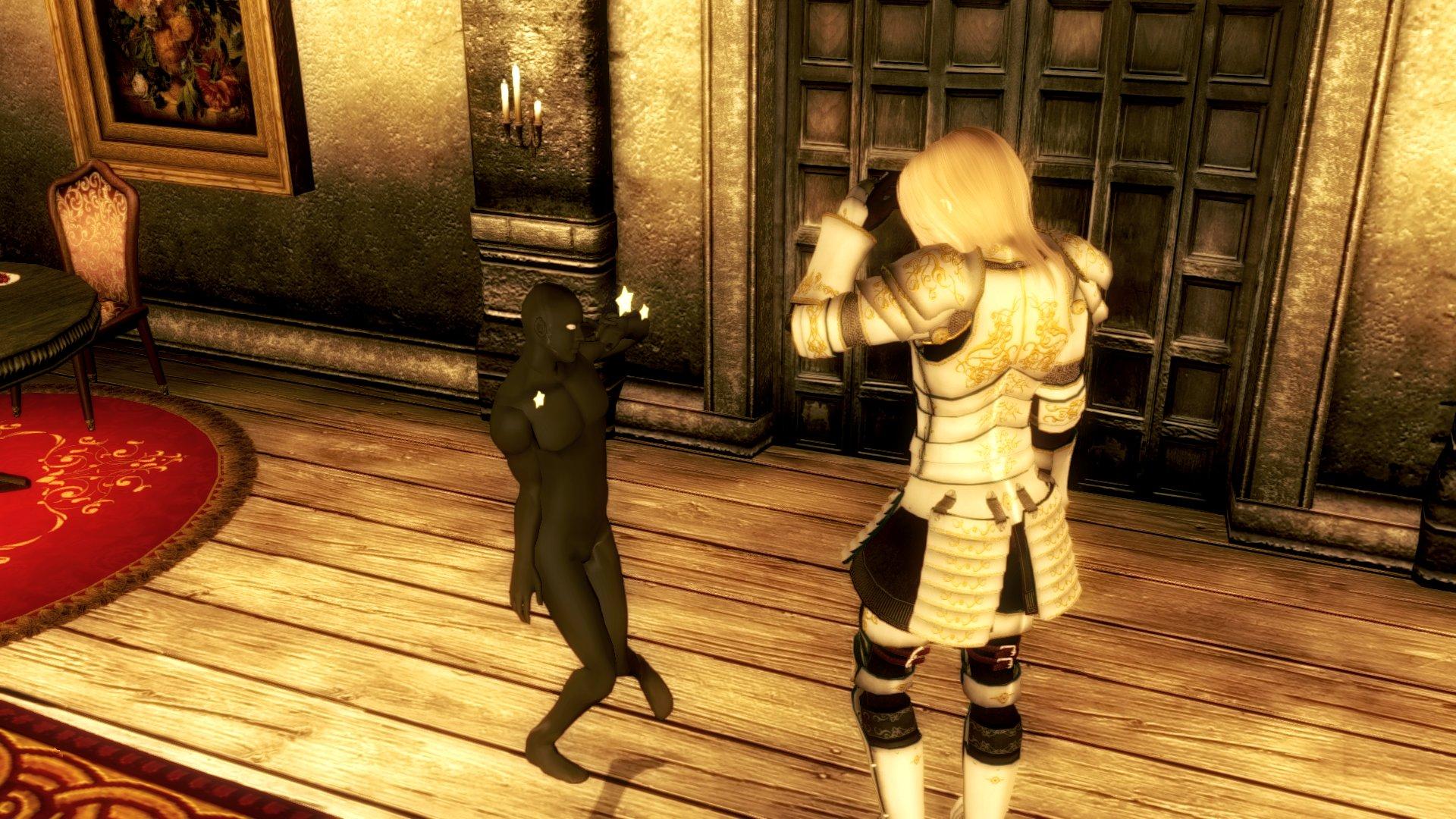 Oblivion 2012-05-21 22-29-31-07