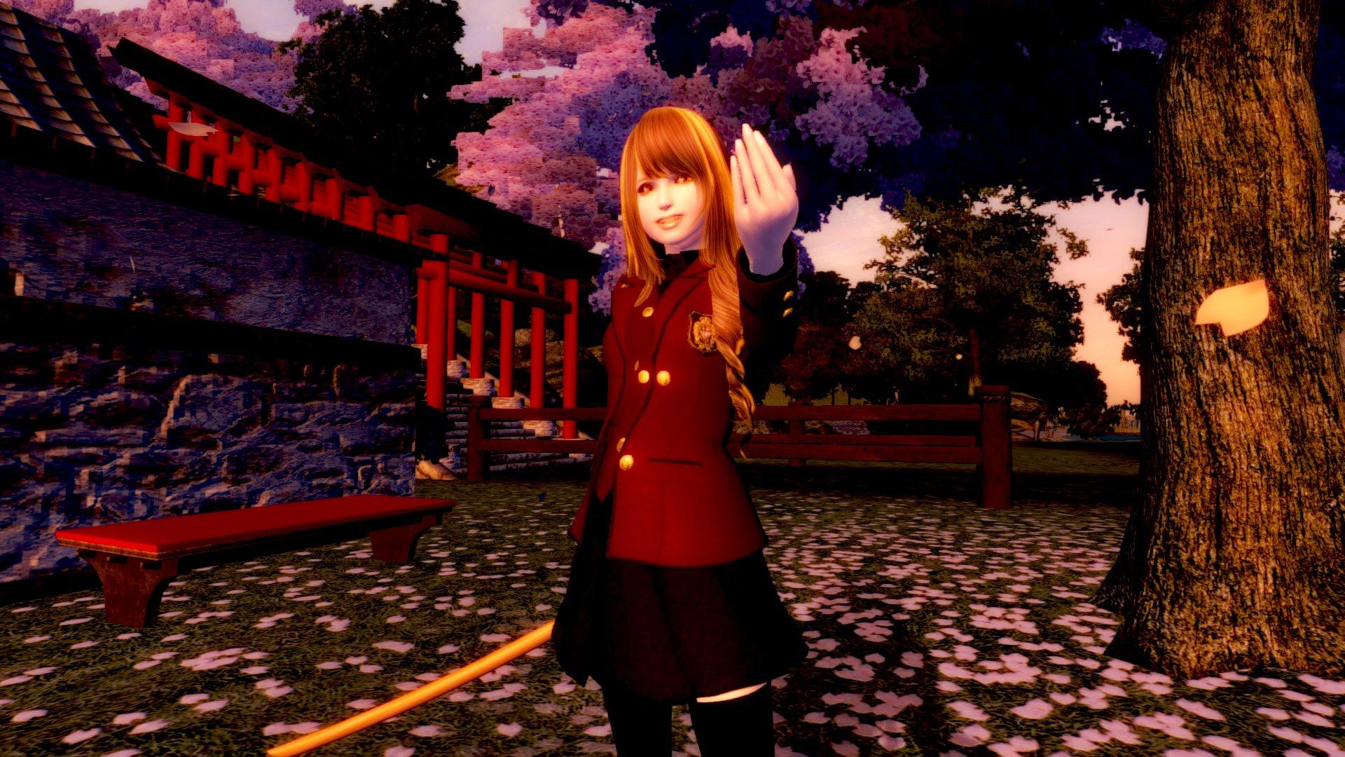Oblivion 2012-05-28 11-46-37-20