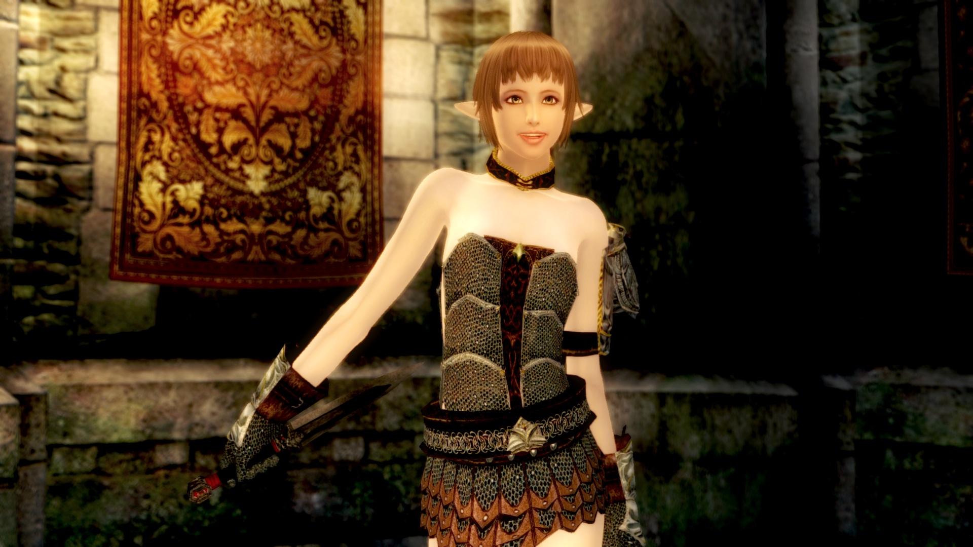 Oblivion 2012-06-03 00-21-28-36