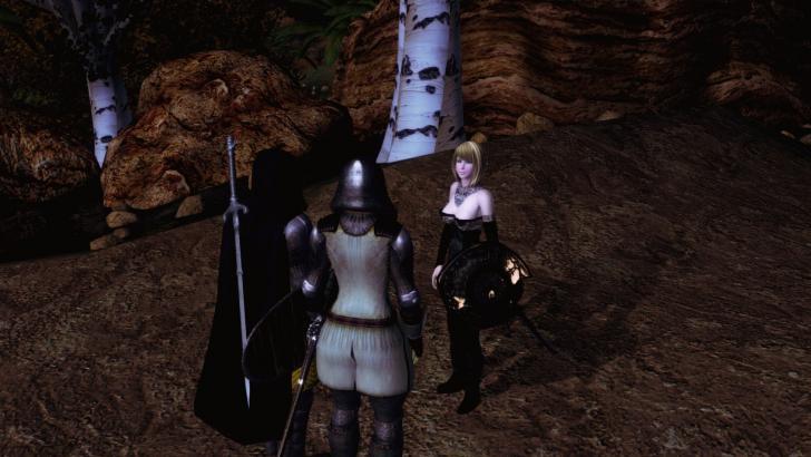 Oblivion 2012-06-12 23-26-43-61