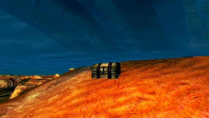 Oblivion 2012-06-16 17-28-15-57