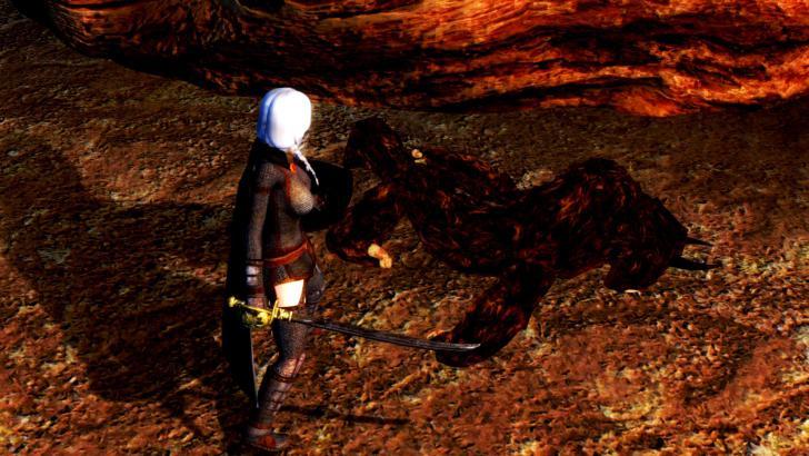 Oblivion 2012-06-16 17-21-26-67