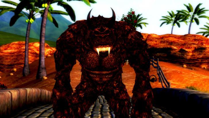 Oblivion 2012-06-16 17-19-56-19