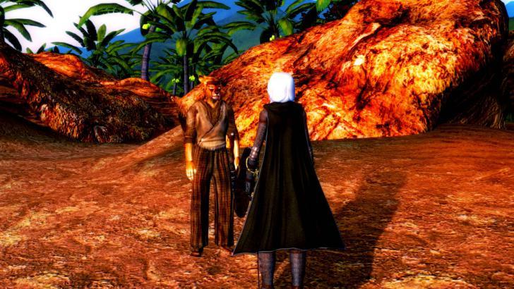 Oblivion 2012-06-16 17-18-37-04