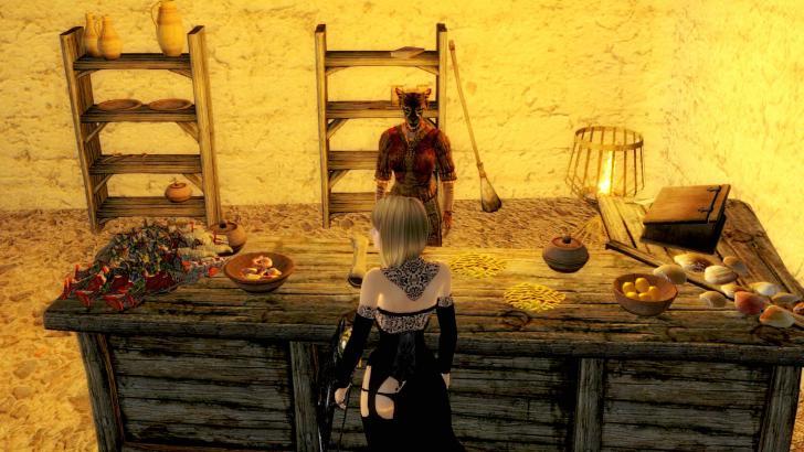 Oblivion 2012-06-17 09-24-02-42