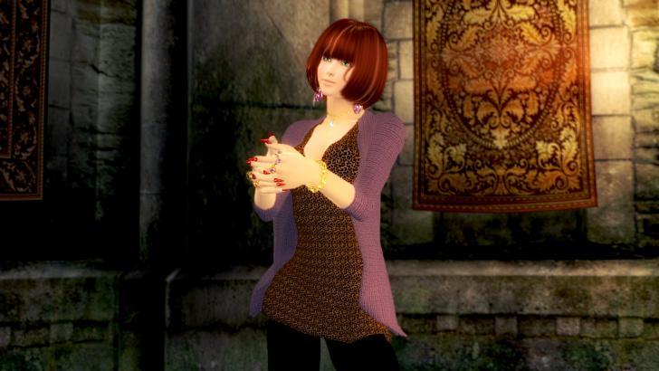 Oblivion 2012-07-01 01-46-50-96