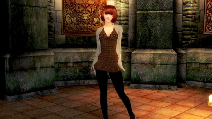 Oblivion 2012-07-01 01-38-23-23