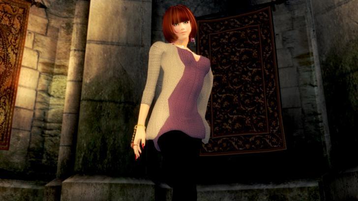 Oblivion 2012-07-01 13-32-07-70
