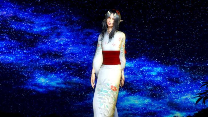 Oblivion 2012-07-07 22-18-31-82