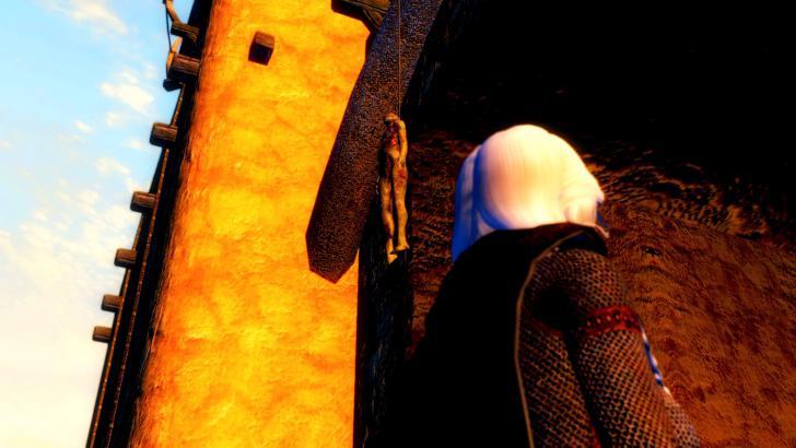 Oblivion 2012-07-03 21-20-39-29