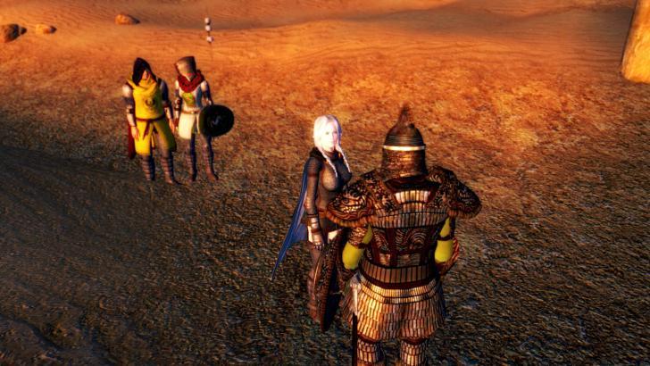 Oblivion 2012-07-03 21-18-43-84