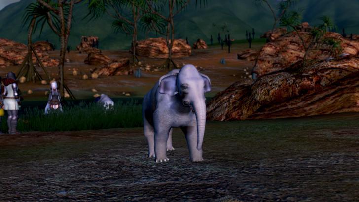 Oblivion 2012-07-03 21-09-26-31