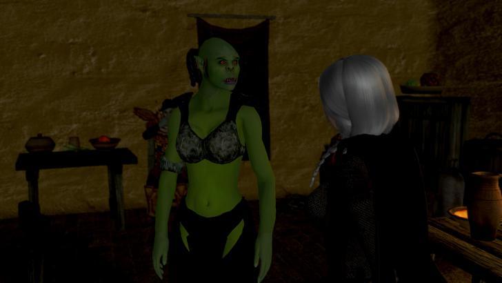 Oblivion 2012-07-03 21-34-13-21