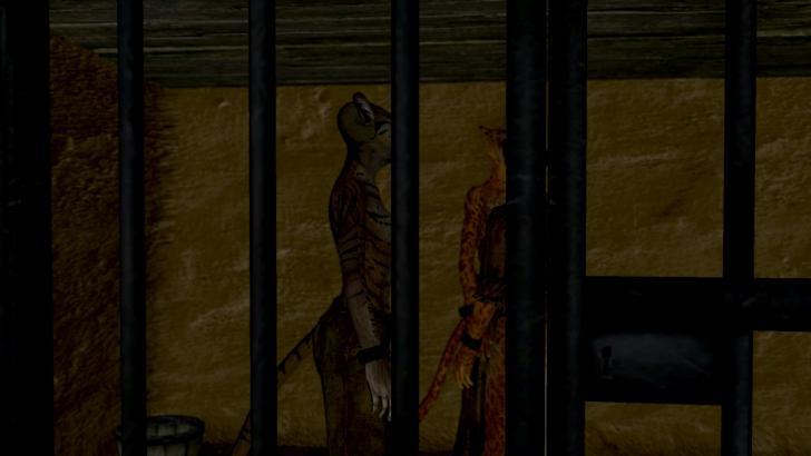 Oblivion 2012-07-03 21-29-54-96